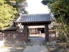 05瀬戸屋敷09-11-28