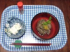 08蕎麦掻き09-11-29