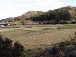 10内山の冬景色10-1-24