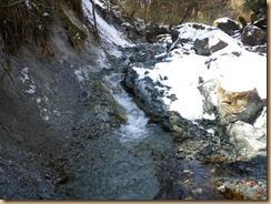 05ナメ滝の落ち込み11-3-29