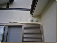 06和室8畳換気扇用吸排気口11-8-26