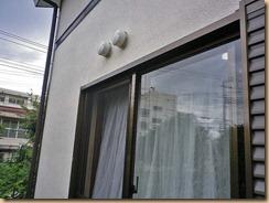 07洋室7.5畳換気扇用吸排気口11-8-26
