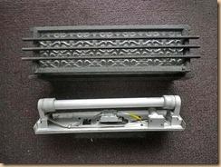01改造前の直管蛍光灯器具11-9-26