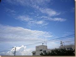 01台風後の秋の雲11-9-4