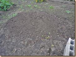 01バーク堆肥11-10-30