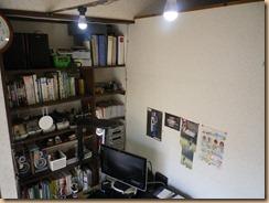 01室内照明を電球型LED化11-10-29