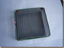 03#14針金枠をPEラインで縫う11-10-28