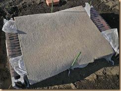 05絨毯を載せる11-12-26