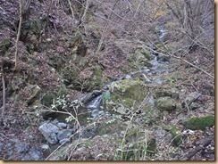 08音見沢の連続瀑布11-12-13