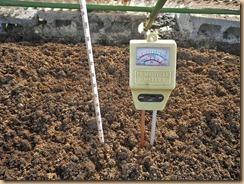 01ボカシ肥料発酵12-1-28