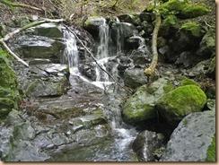 08小滝の落込み12-5-30