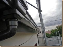 03西側大屋根雨樋12-6-28