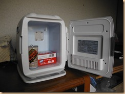 01電子保冷保温ボックス13-5-27