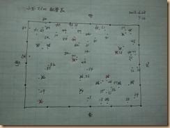 02小玉スイカ配置表13-7-16