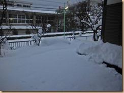 01雪景色14-2-15