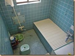 01リフォーム前の浴室14-3-6
