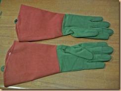 01バラ剪定用手袋14-11-26
