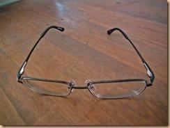 01眼鏡フレーム交換14-12-31