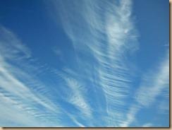 06空に秋の雲15-11-21