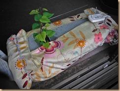 03夜間は電気毛布で温める16-4-20