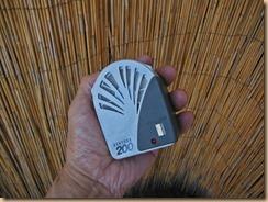 03携帯ファン蚊取り器16-7-7
