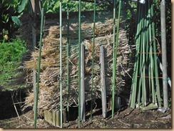 01稲藁の集積保管16-11-3