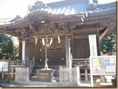 01遠藤御嶽神社18-1-5