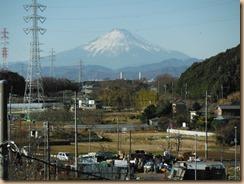 02宝泉寺より富士山18-1-5